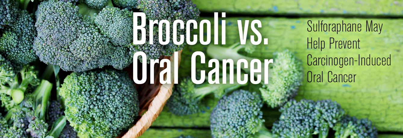 1A-Broccoli_vs_Oral_Cancer-1338x460