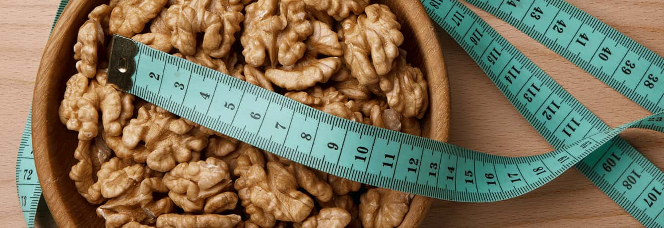 1A-Walnuts_for_Weight_Control-1338x460
