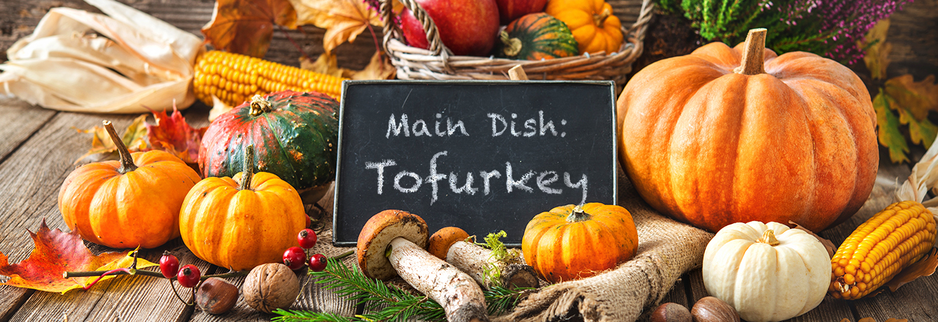 2A-Trade-your-Turkey-for-Tofurkey-1338x460