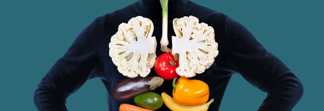 2B_healthy-eating-healthy-lungs_1338x460