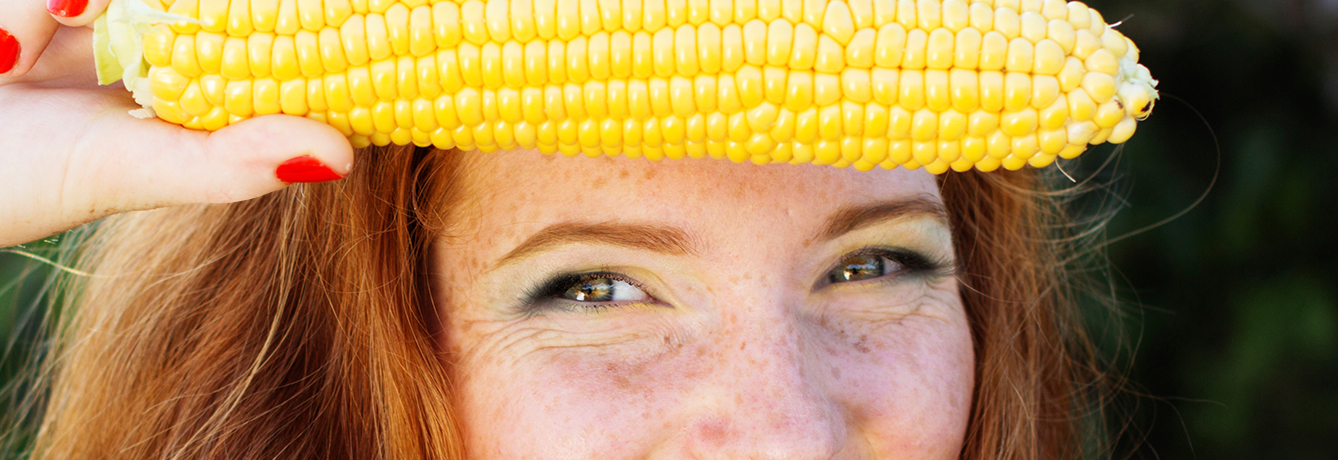 Corn-Ears-for-Your-Eyes-1