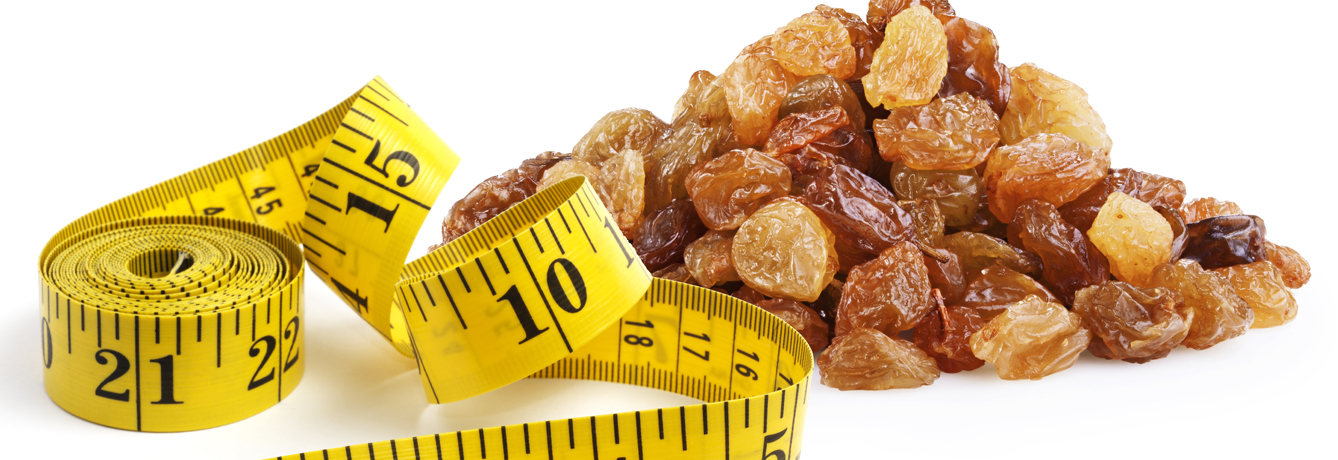 Dried-Fruit-and-Weight-7
