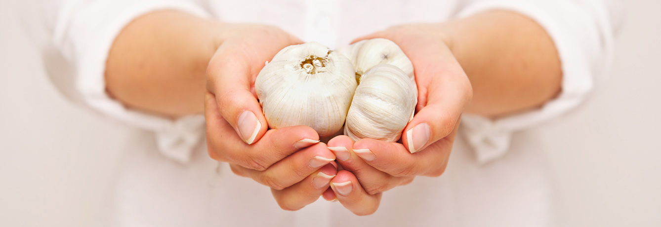 Garlic_lovers_rejoice-1338x460
