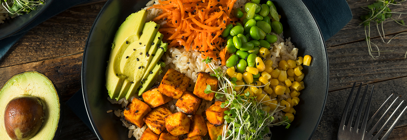 Meatless_With_Alternative_Proteins-1338x460-1d