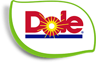 Dole Fresh Foods Logo