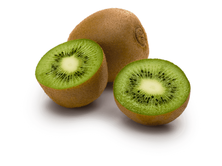 Dole Kiwi Fruit