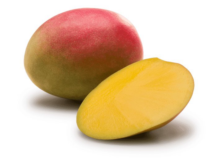Dole Mango Cut-up Fruit