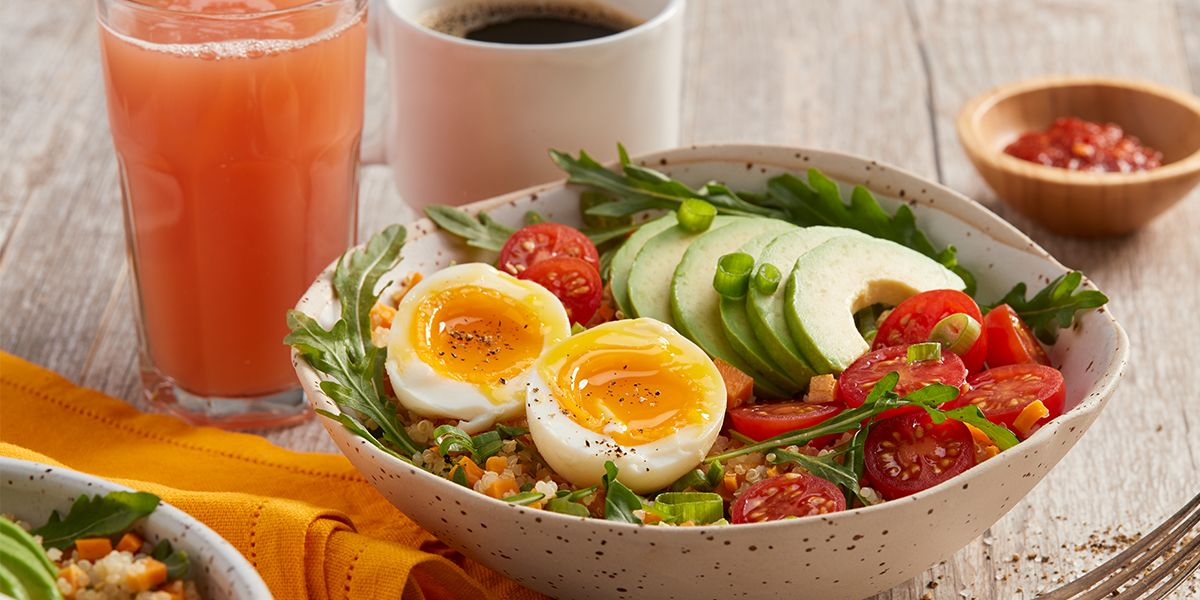 6-Minute_Egg_Breakfast_Bowl_Web_1200x600