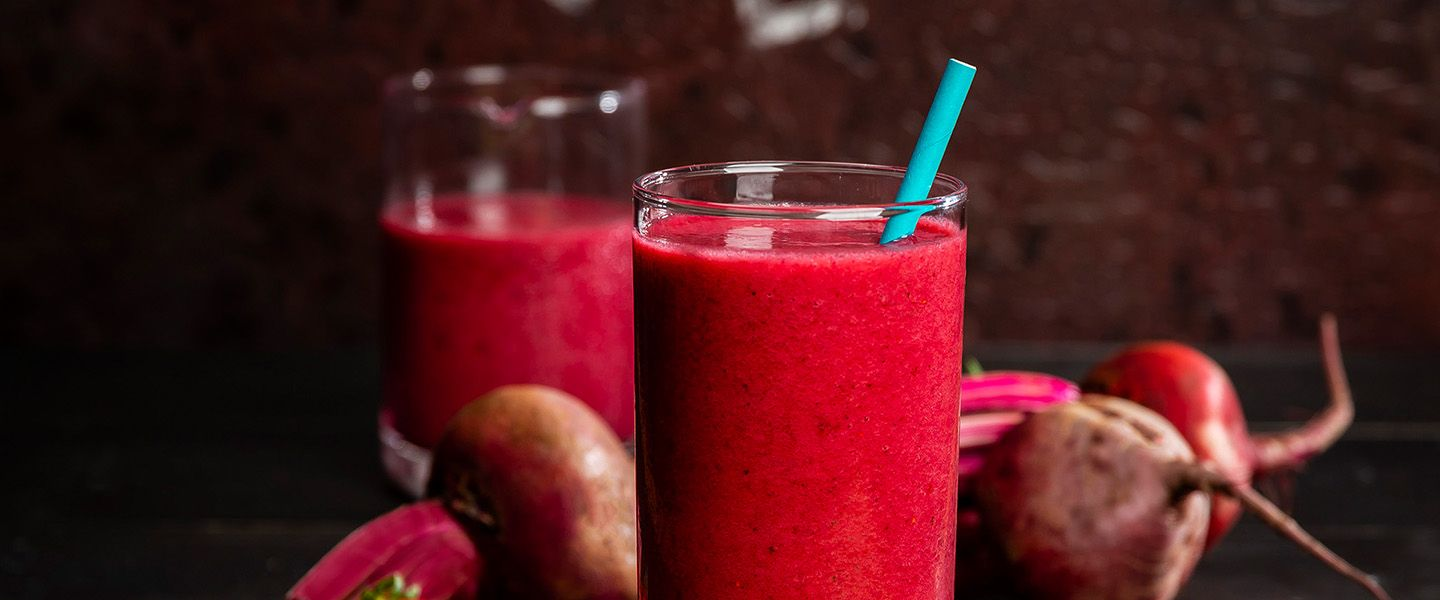Dole_Beet_N_Berry_Smoothie-4684
