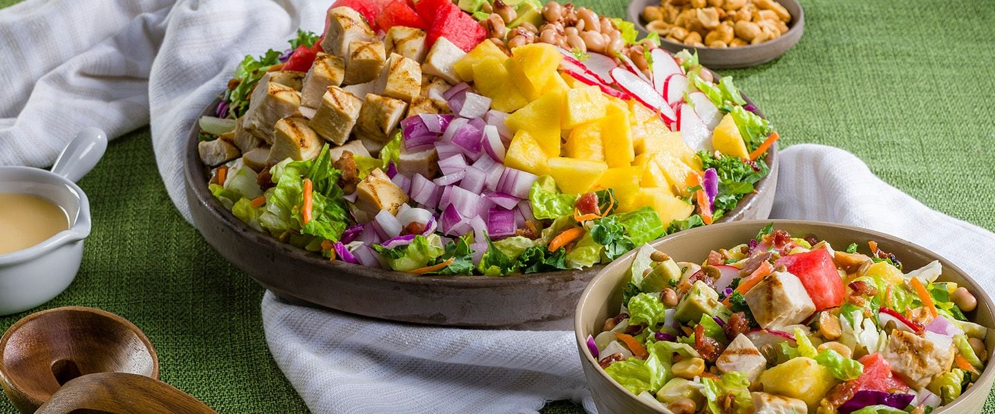 Dole_Lion_Cobb_Chicken_Salad-55