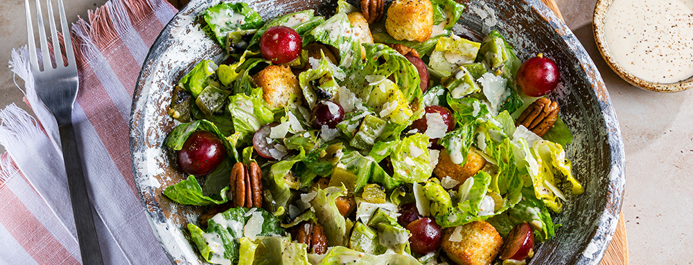Fire-Roasted_Hatch_Chile_Red_Grape_Caesar_Salad1000x383