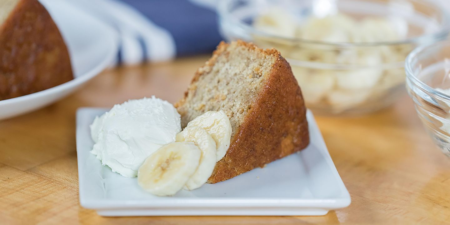 I_Do_Love_Banana_Cake