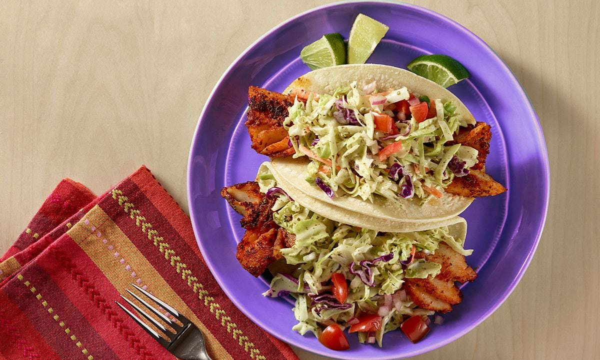 Slawsome_Recipe_Fish Tacos_OH_376