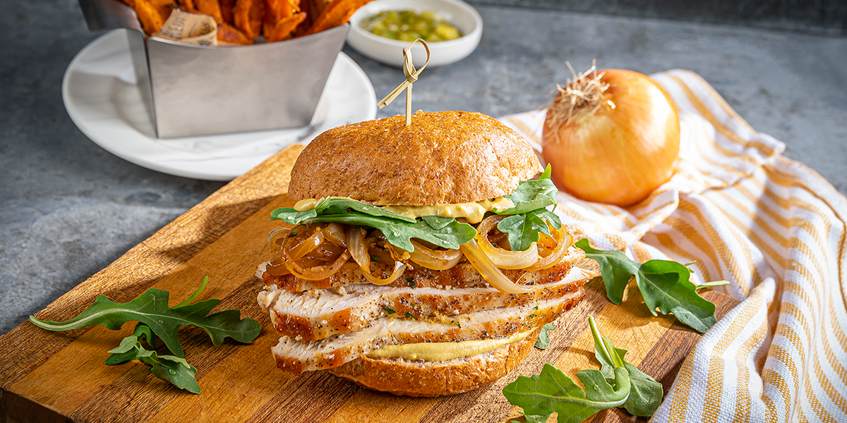 WEB USE_Dole_French_Onion_Turkey_Bistro_Sandwich-45